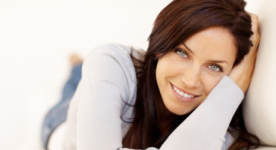 Treatments for herpes simplex